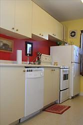 Lovely 2 bedroom apartment for rent Sarnia Sarnia Area image 3