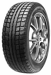 ANTARES TIRES AT PARRILL TIRE