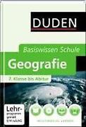 Duden Geografie