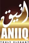 ANIIQ DESIGN STUDIO