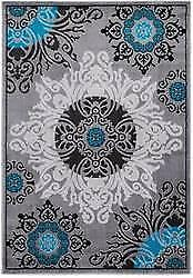 ***BEST AREA RUGS ON SALE***SALE ON ALL AREA RUGS***HUGE DEALS ON ALL AREA RUGS***AREA RUGS ON SALE***