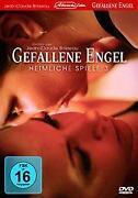Gefallene Engel DVD
