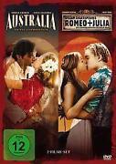 Australia DVD