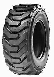 For Sale: Brand New Skid Steer Tires