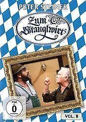 Peter Steiner - Zum Stanglwirt - Vol. 8, Folge 36-41