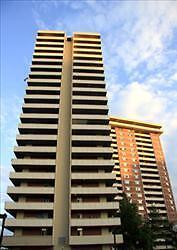Jr. 1 Bedroom Apartment for Rent Steps to Victoria Park Station!