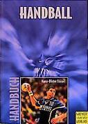 Handball Handbuch