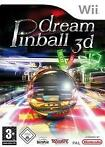 Dream Pinball 3D - Wii