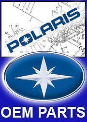 POLARIS-PARTS-RANGER-UTV-RZR-ATV-SPARES-AND-ACCESSORIES