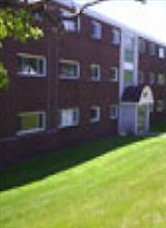 Heat Included, dog friendly 2 bdm at 6 Donald Ave! Walk to UdeM!