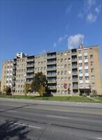 Lawrence and Midland: 2700, 2702 Lawrence Avenue East, 4BR