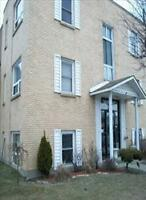 Wyandotte and Lauzon:  6460 Wyandotte Street, 1BR
