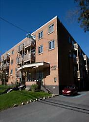 Albro Lake Rd and Victoria Rd: 175 Albro Lake Road, 1BR