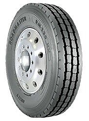 *Weekly Special*  Semi trailer tire
