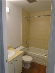 GREAT 1 Bedroom Apartment for Rent Minutes to Downtown! Kitchener / Waterloo Kitchener Area image 3
