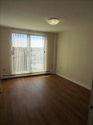 2 Bedroom Apartment for Rent MINUTES TO DOWNTOWN! Kitchener / Waterloo Kitchener Area image 3