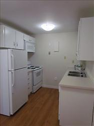 2 Bedroom Apartment for Rent MINUTES TO DOWNTOWN! Kitchener / Waterloo Kitchener Area image 6
