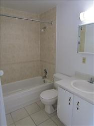 GREAT 1 Bedroom Apartment for Rent Minutes to Downtown! Kitchener / Waterloo Kitchener Area image 10