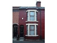 Newly insulated 3 bedroom Victorian Student Property, Kensington, All Bills Inc