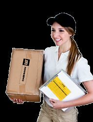 PART TIME PHARMACY DELIVERY DRIVER URGENTLY REQUIRED - WOKING AREA