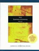 Essentials of Economics Schiller