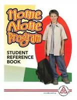 Home Alone Course in Lacombe