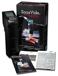 Polyscience SousVide Professional Thermal Circulator 630100-001