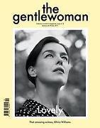 The Gentlewoman Magazine