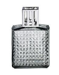 Lampe Berger Diamant Grey 4473