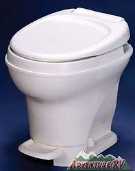 Thetford-Aqua-Magic-V-RV-Toilet-Low-Profile-Foot-Flush-31650