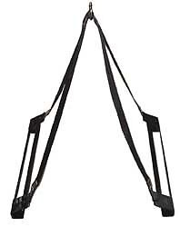 AquaSling Lifting Sling Hoist Straps for ALL 2-Stroke SeaDoo Yamaha Kawasaki PWC