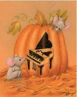 Try October Piano Lessons