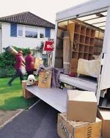 Supreme Moving & Delivery Services/Short Notice/ 902-700-8253