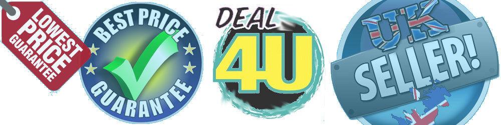 Deal4U