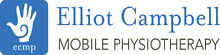 Elliot Campbell Mobile Physio & Massage Carindale Brisbane South East Preview