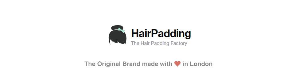 HairPadding