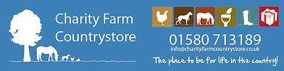 Charity Farm Countrystore