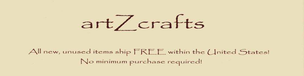 artZcrafts