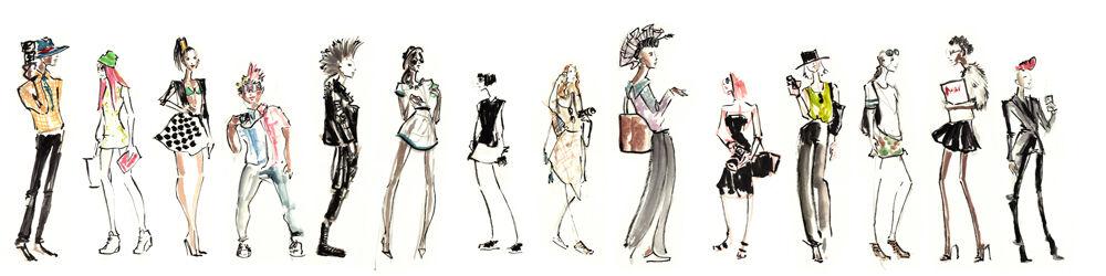 Miami Fashion Boutique