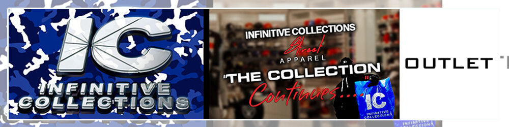 Infinitive Collections