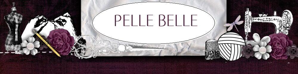 PELLE BELLE