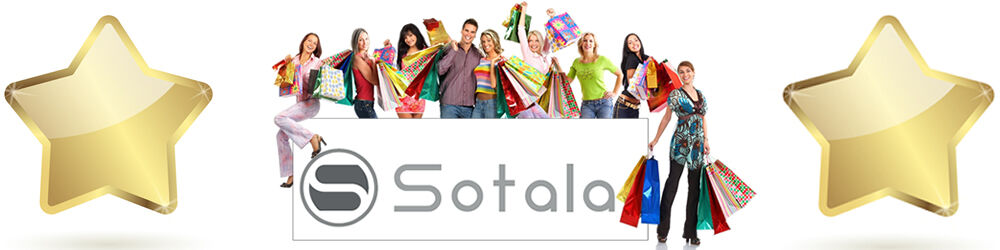 Sotala24