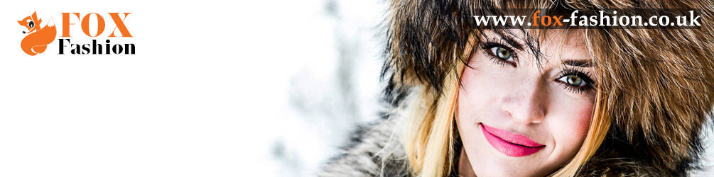 Fur Online Shop