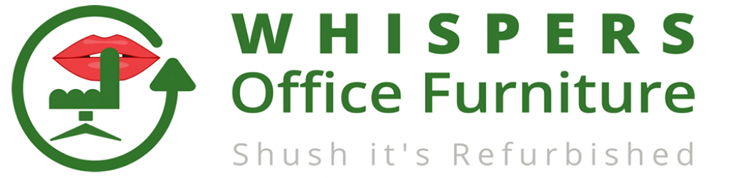 Whispers Office Furniture