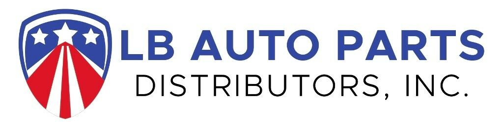 LB Auto Parts Distributors, Inc.