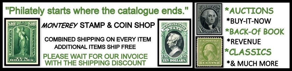 monterey_stamp_and_coin_shop