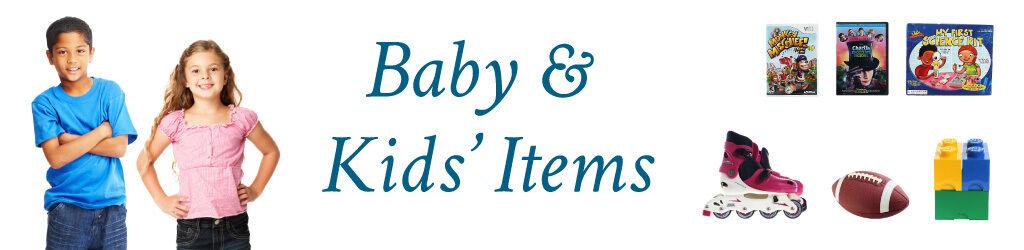 Sassy Online Baby Deals
