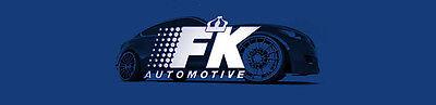FK-Automotive Shop