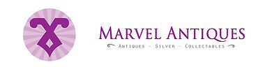 MarvelAntiquesOnline
