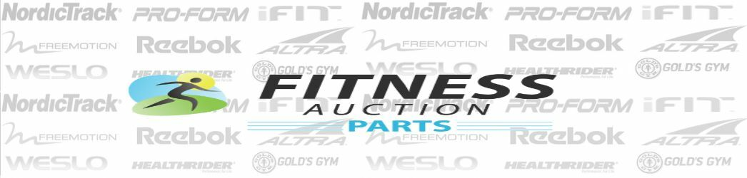 FitnessAuction_Parts